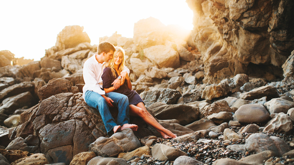 CoronaDelMar_engagement_CM_FEATURE