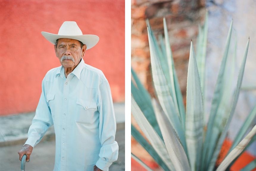 Mexico_town_b_03