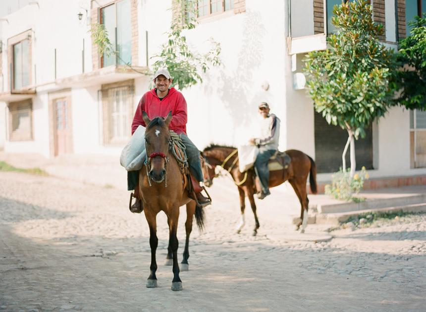 Mexico_town_b_10