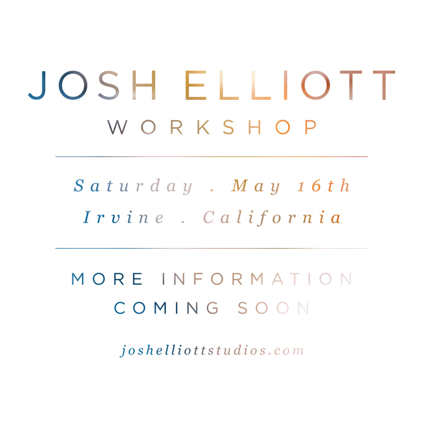 JEP_workshop_promo_051615_01_blog