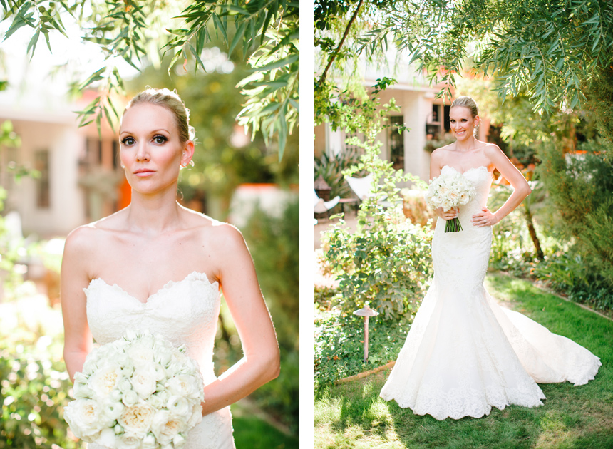 Sophie dickens wedding