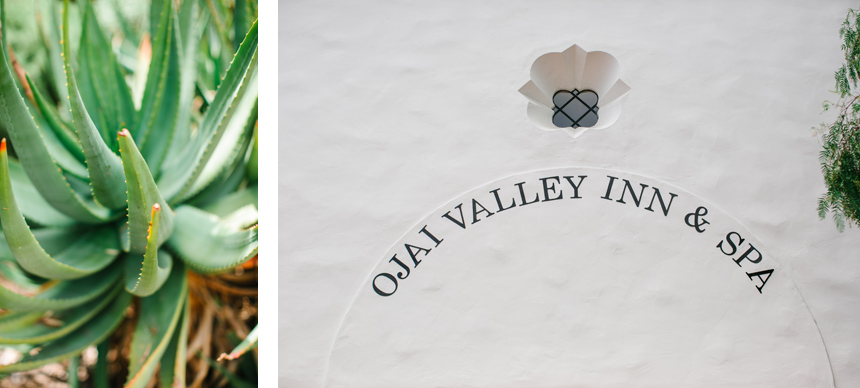 OjaiValleyInn_Wedding_JoshElliott_b_02