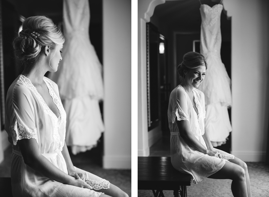 OjaiValleyInn_Wedding_JoshElliott_b_10