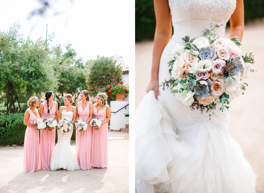 OjaiValleyInn_Wedding_JoshElliott_b_25