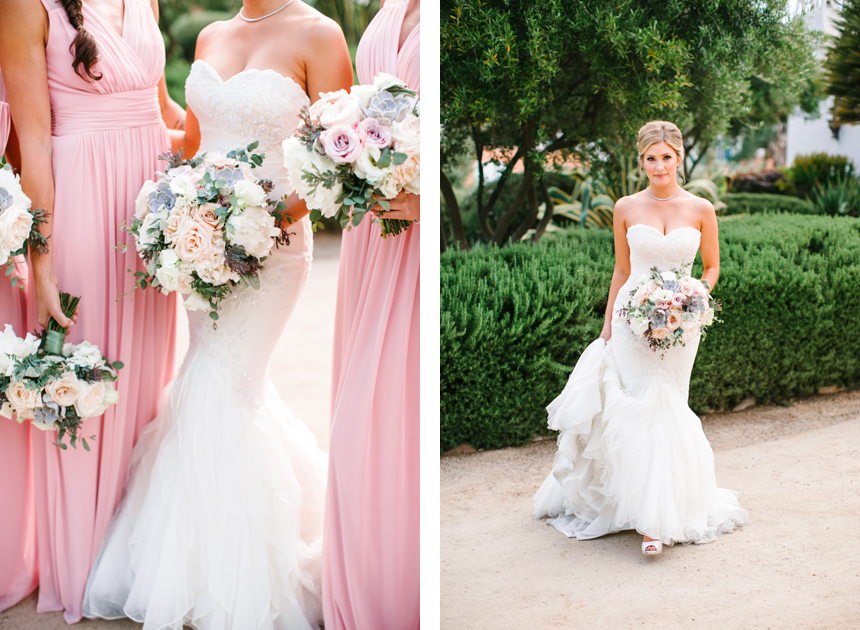 OjaiValleyInn_Wedding_JoshElliott_b_28