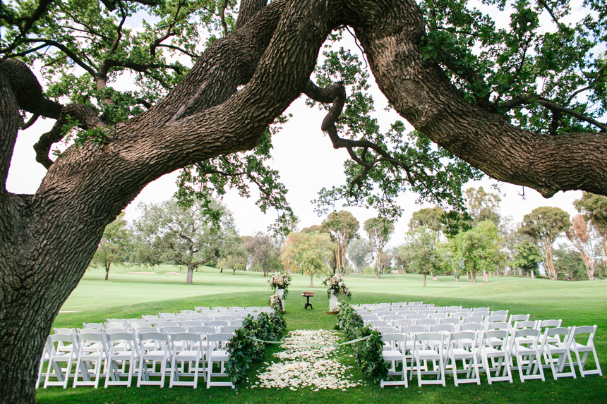OjaiValleyInn_Wedding_JoshElliott_b_29