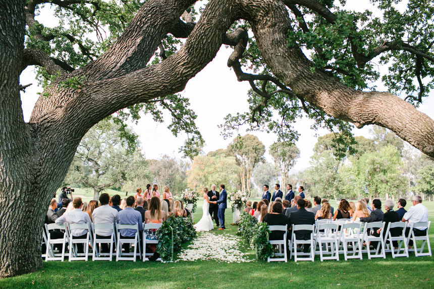 OjaiValleyInn_Wedding_JoshElliott_b_33