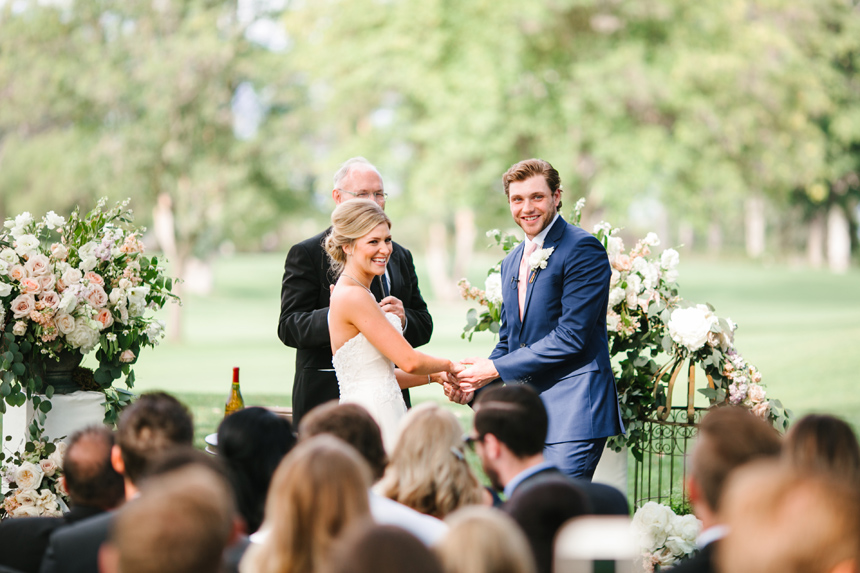 OjaiValleyInn_Wedding_JoshElliott_b_34