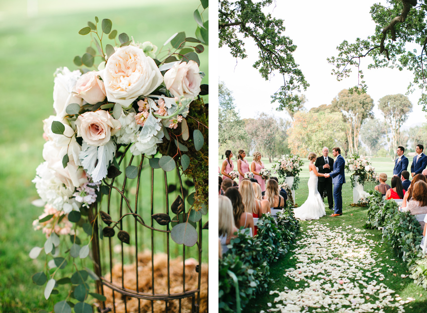 OjaiValleyInn_Wedding_JoshElliott_b_35