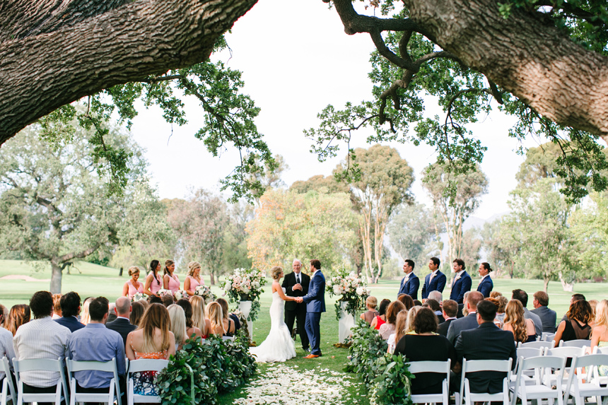 OjaiValleyInn_Wedding_JoshElliott_b_36