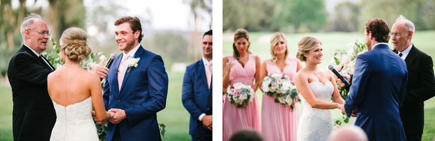 OjaiValleyInn_Wedding_JoshElliott_b_37