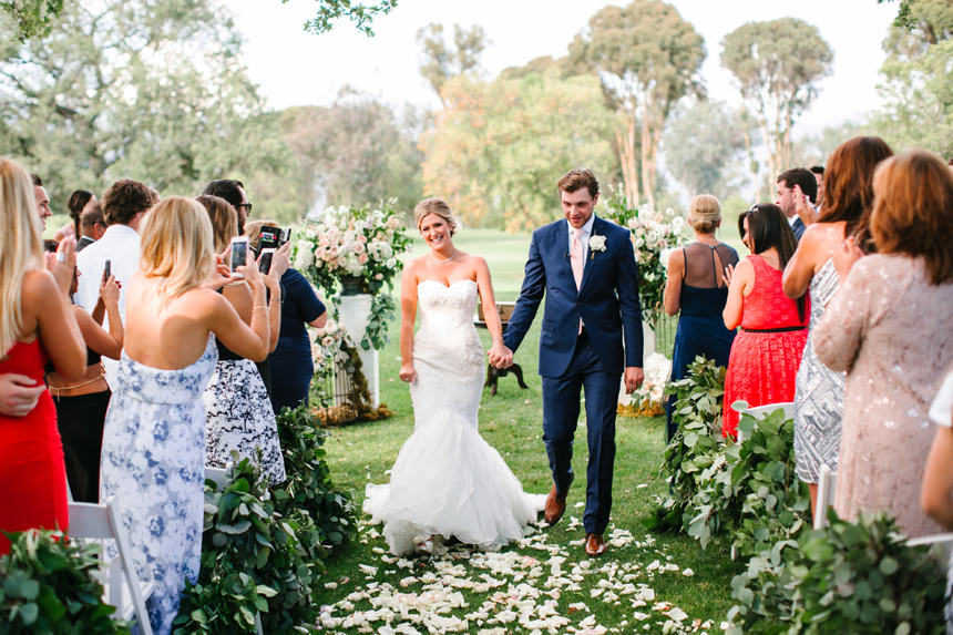 OjaiValleyInn_Wedding_JoshElliott_b_39