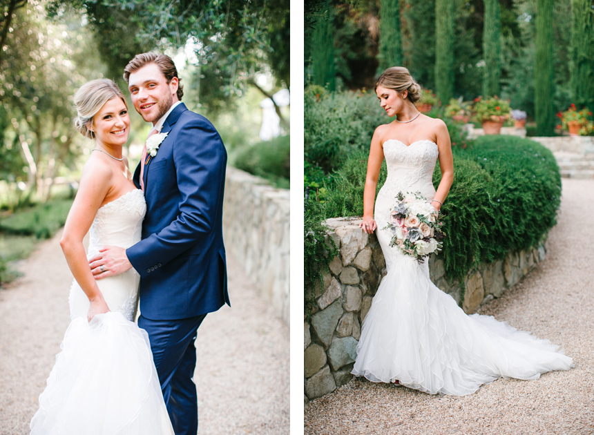 OjaiValleyInn_Wedding_JoshElliott_b_44