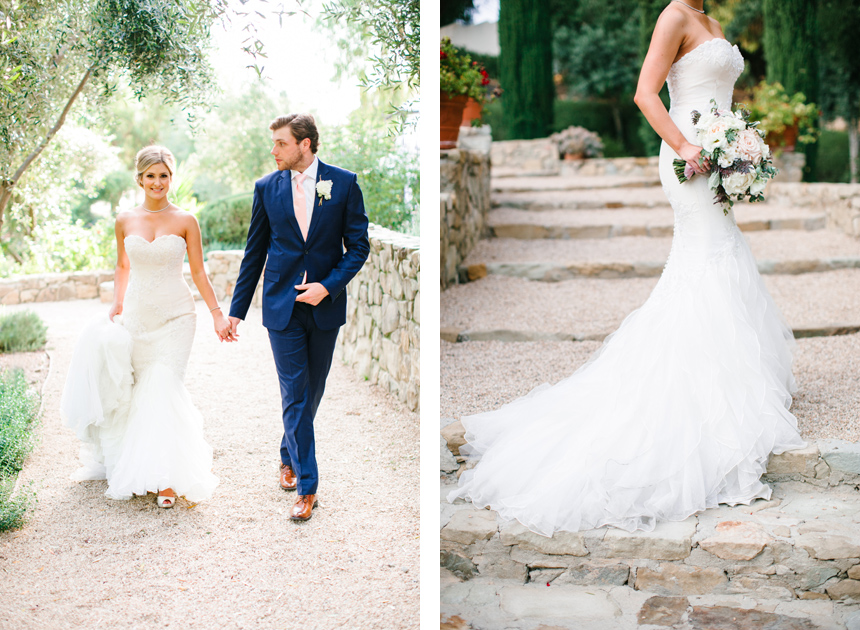 OjaiValleyInn_Wedding_JoshElliott_b_46