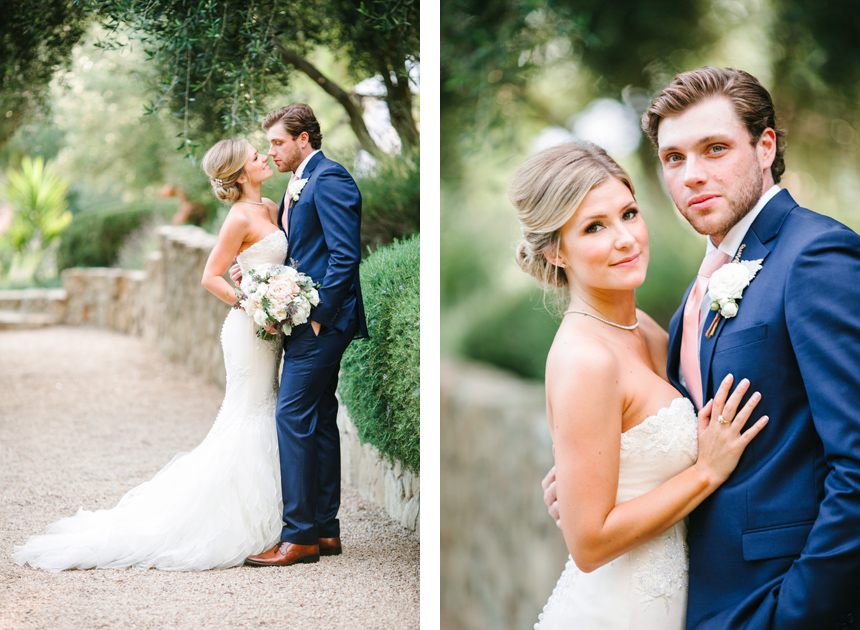 OjaiValleyInn_Wedding_JoshElliott_b_47