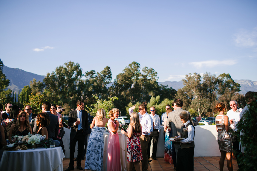 OjaiValleyInn_Wedding_JoshElliott_b_49