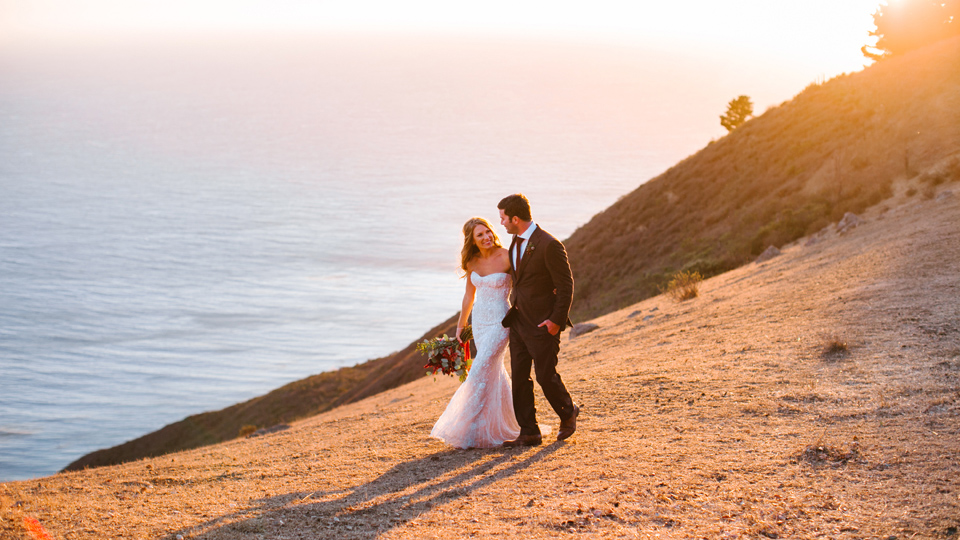 2016_BIgSurWedding_JoshElliott_FEATURE